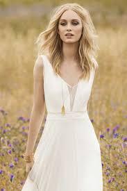robes de mari e lille robe de mariée rembo styling lille inspiration mariage