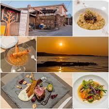 ouedkniss cuisine 駲uip馥 cuisine 駲uip馥 oran 100 images conforama cuisine 駲uip馥 100