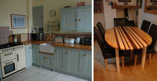 welcome to mat askham design maker of bespoke kitchens cabinets