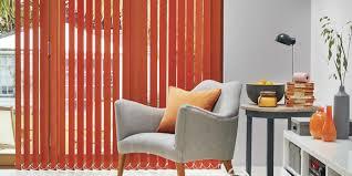 vertical blinds in aberdeen u0026 north east scotland
