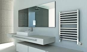 Bathroom Electric Heaters by Amba Towel Warmers Bathroom Towel Warmers Radiators