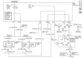 2000 pontiac sunbird wiring diagram 2000 pontiac sunfire radio