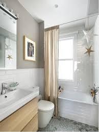 houzz bathroom design guest bathroom design guest bathroom houzz best collection home