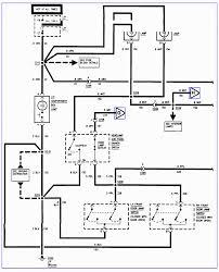 wiring diagram 2003 gmc envoy radio wiring diagram fan clutch