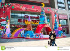 Christmas Decorations Shopping Centres Australia by Gateway Arcade Christmas Decorations Hkdigit 20121207 081047