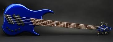 fanned fret 6 string bass what are the benefits of guitars with fanned frets music