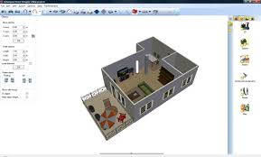 Home Designer Pro Website Direct Ashampoo Home Designer 3 Pro 5 2 1 0 Team Os Your