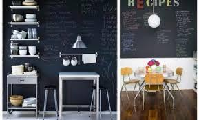 tableau noir ardoise cuisine décoration tableau noir ardoise cuisine 55 le mans tableau