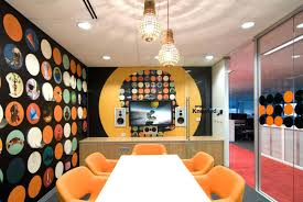 office design creative office interior design creative office
