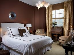 Brown Bedroom Decorating Color Schemes Brown Bedroom Colors Home Design Ideas