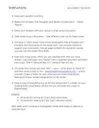 short essay sample cover letter memoirs essay examples food memoir essay examples cover letter autobiography outline template example memoir essay resume ideas sample controversial good xmemoirs essay examples