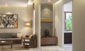 buy kshamakaram online in india livspace com