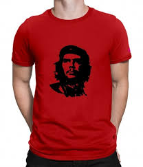 che guevara t shirt buy che guevara neck t shirts for printoctopus