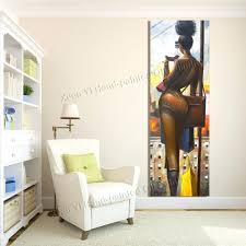 decorations lafayette art nouveau master bedroom decoration