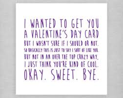 rude valentines cards i m so glad i swiped right tinder card cheeky