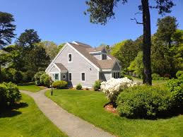 120 howland brewster ma real estate property mls 21712589