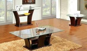 Coffee And End Table Set Decorating Ideas For End Tables Aciarreview Info