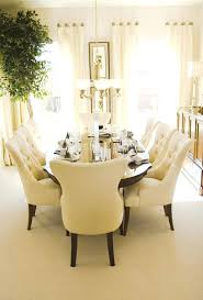 117 126 custom luxury dining room interior designs small dining