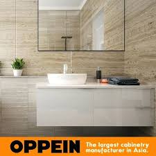 bathroom cabinets custom custom bathroom cabinets uk u2013 gilriviere