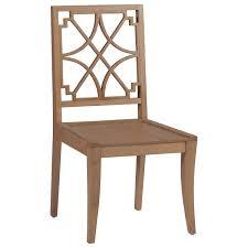 gabby furniture lydia chair