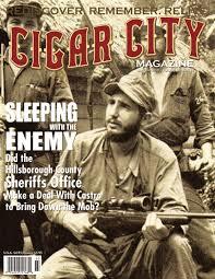 cigar city magazine may june 2010 by cigar city magazine issuu