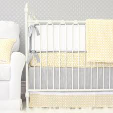 Aqua And Pink Crib Bedding by Nursery Beddings Pottery Barn Yellow And Gray Baby Bedding In