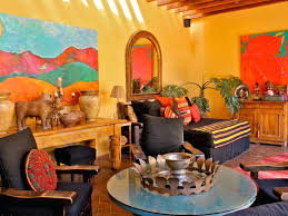 decorations gallery of charming mexican kitchen decor tuscan
