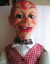 ventriloquist doll halloween costume vintage ventriloquist doll dummy mortimer snerd