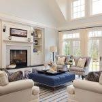 livingroom styles living room styles 18 types of living room styles pictures