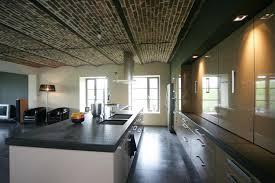 grande cuisine moderne cuisine a l americaine gallery of blanche et newsindo co