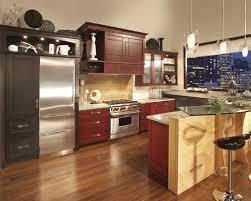 kitchen design gallery photos kitchen design gallery kbd kitchens by design kettering dayton oh