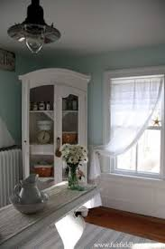 sherwin williams duration home interior paint this bathroom painted walls with sherwin williams