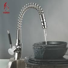 Kitchen Faucets Nyc Movable Kitchen Tap Movable Kitchen Tap Suppliers And