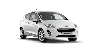 all new ford fiesta 2017 ford u0027s newest small car ford uk