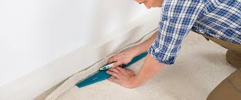 T Flooring by Carpet U0026 Laminate Flooring Design U0026 Installation Fridley Mn