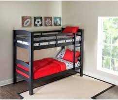 Youth Bunk Beds Powell Youth Beds And Bunks Porter Bunk Bed