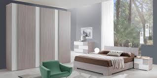 da letto moderna completa camere da letto complete economiche le migliori idee di design