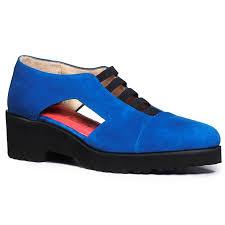 Stuart Weitzman Comfort 45 Best Not Your Mama U0027s Comfortable Shoes Images On Pinterest