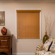 Mini Blinds At Walmart Blinds Amazing Window Blinds For Sale Window Blinds Used Window