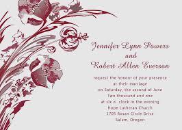 casual wedding invitation wording wedding invitations wording sles criolla brithday wedding