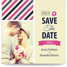 wedding invitations and save the dates wedding invitations and save the dates magnetcards eu original