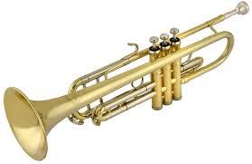 B Otisch B U0026s 3137 2 L Challenger Ii B Trompete