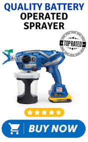 Paint Spray Gun Hire - best paint sprayer for cabinets hvlp options u0026 more sprayertalk