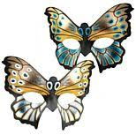 butterfly gifts butterfly gifts presents ideas gift finder seek gifts