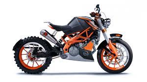 2015 ktm motocross bikes http www hdwallpapernew in wp content uploads 2015 01 ktm duke