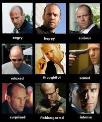 Meme Jason - jason statham memes sign up to see the rest of what s here