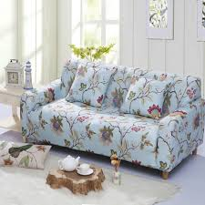 Loveseat Couch Covers Popular Covers For Loveseats Buy Cheap Covers For Loveseats Lots