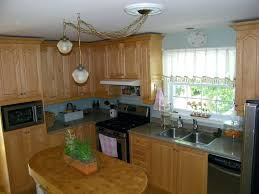 under cabinet fluorescent lighting kitchen low profile under cabinet fluorescent light fixture ceiling lights