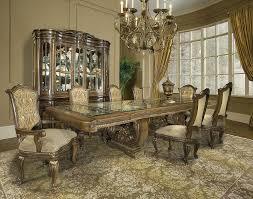 kitchen table italian dining furniture italian coffee table high