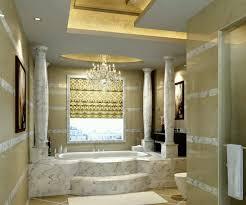 luxury bathroom design ideas luxury bathroom design ideas modern bathroom designs 2017 luxury